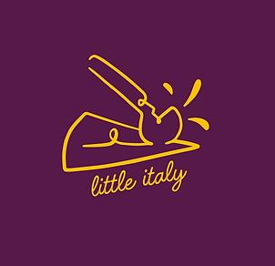 logo3_LittleItaly_EtMerci.jpg