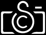 logo_LePhotographeDuDimanche.png