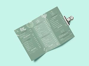 menu mange2bout.png
