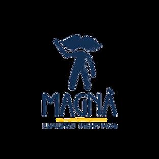 logocouleur_Magna.jpg