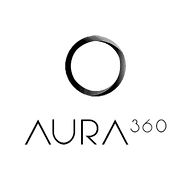 aura360_logo_NB.png