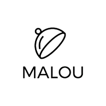 Logo_malou.png