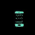 application_pro_dédier.png