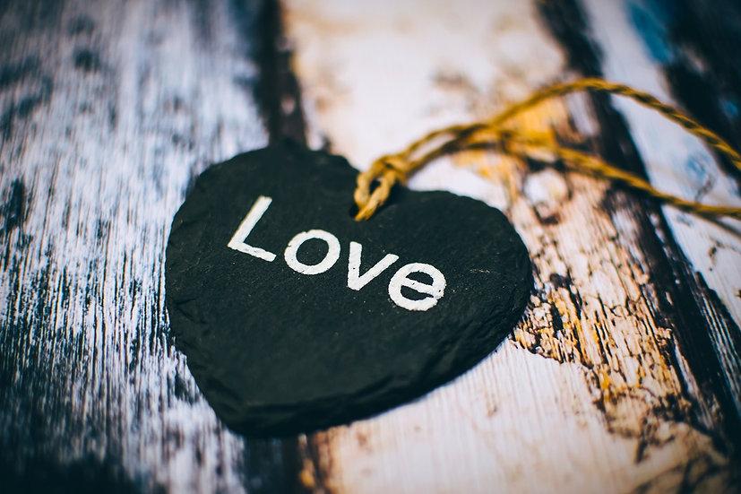 PrintPhotos Love 01