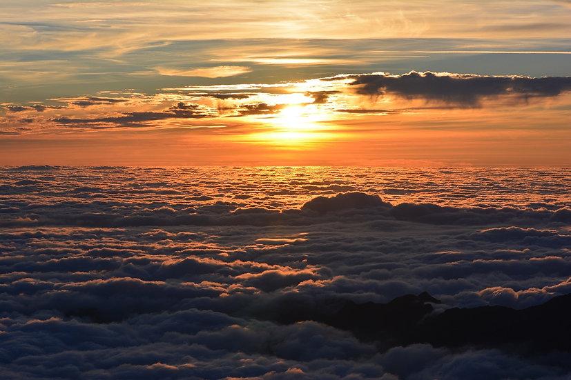 PrintPhotos Sunset 08