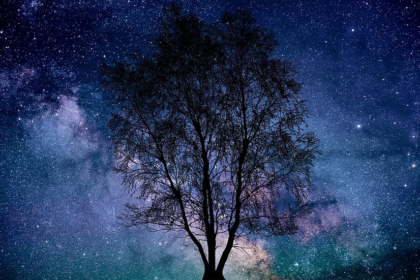 PrintPhotos Universe 01
