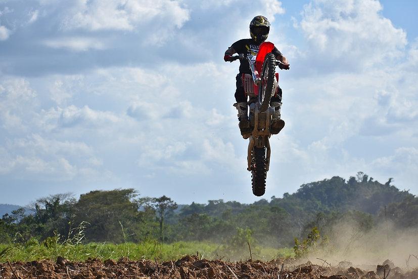PrintPhotos Motocross 03