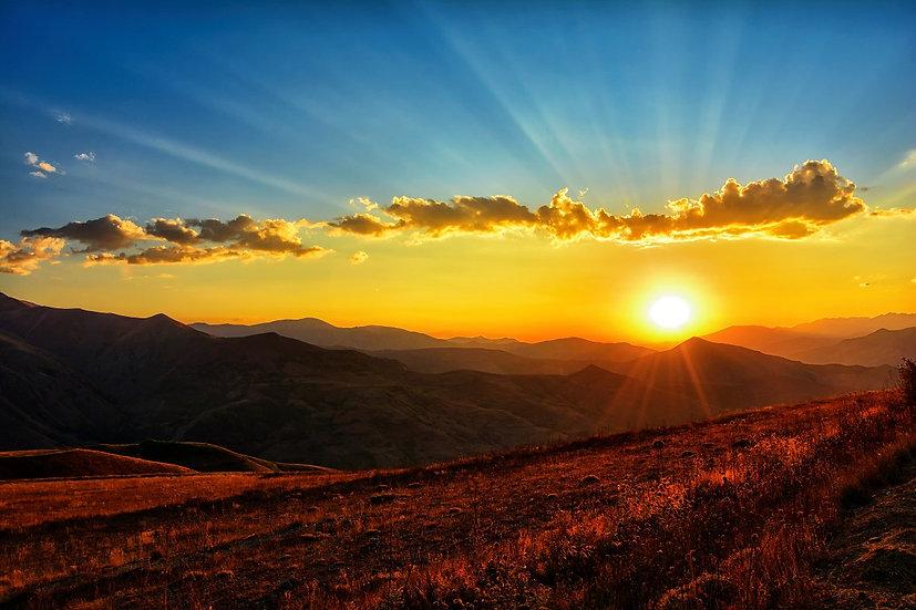 PrintPhotos Sunset 18