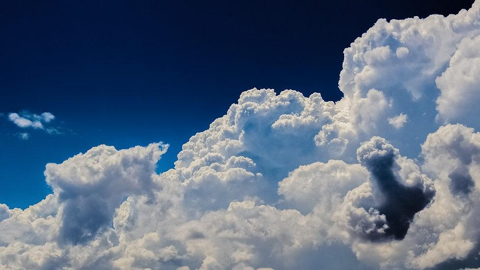 PrintPhotos Sky 08