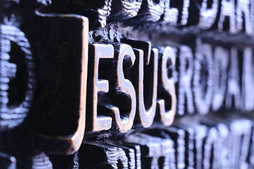 PrintPhotos Jesus 01