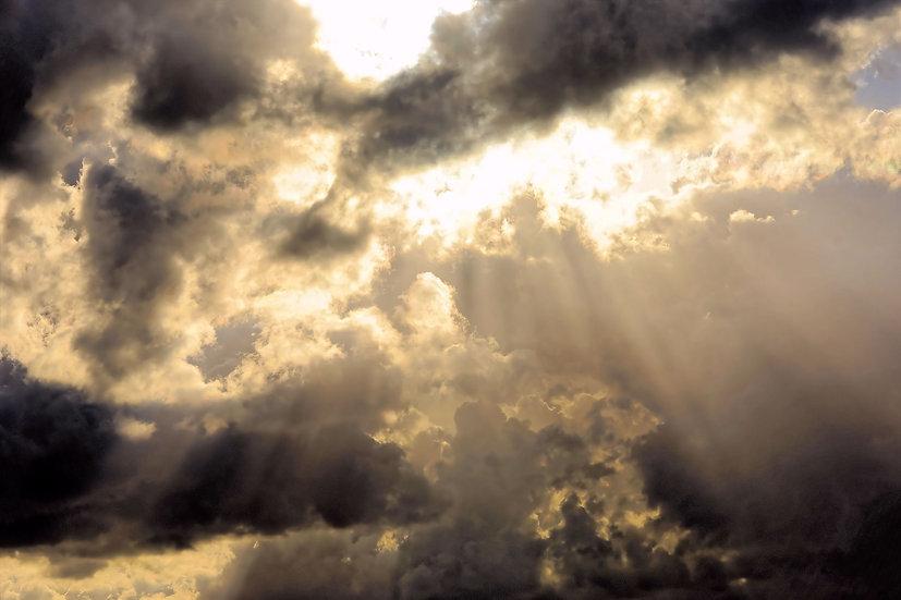 PrintPhotos Sky 12