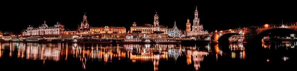 PrintPhotos Dresden 01