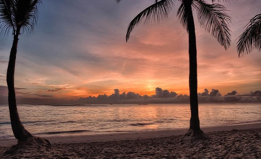 PrintPhotos Beach 17