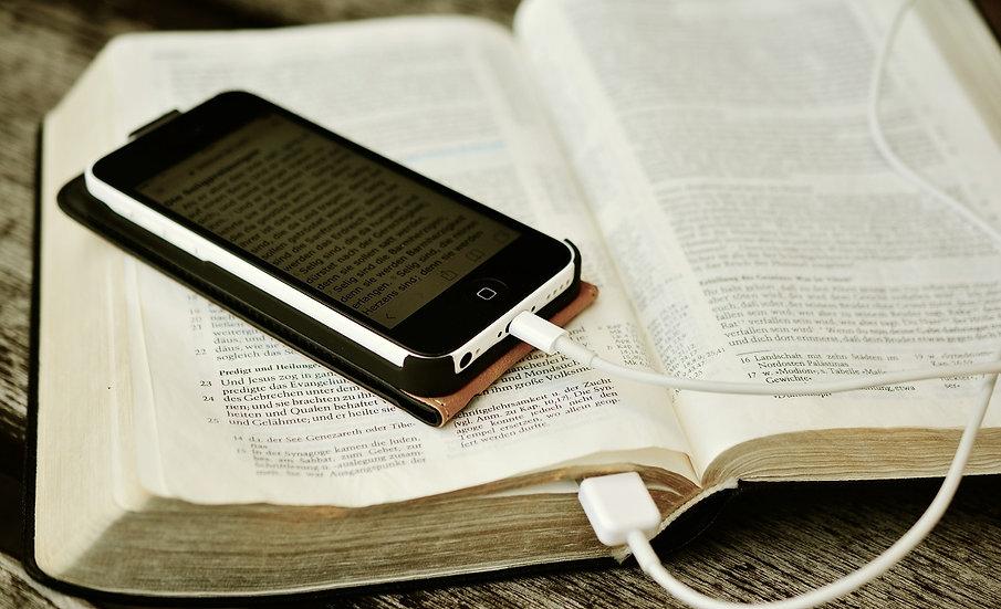 PrintPhotos Bible 06