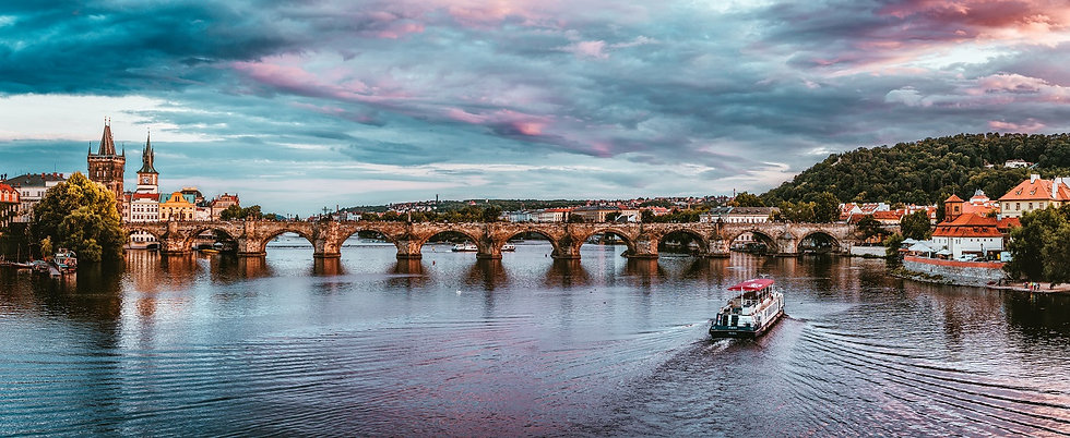 PrintPhotos Prague 01