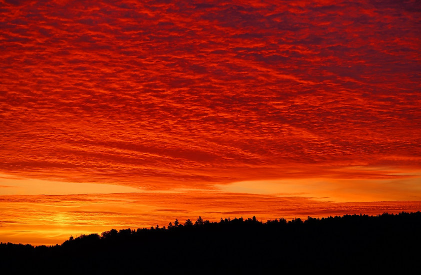 PrintPhotos Sunset 26
