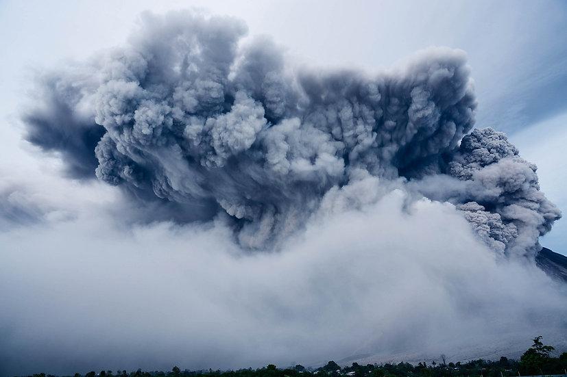 PrintPhotos Ash Cloud 01