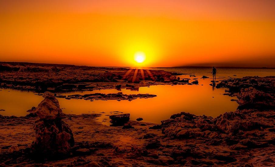 PrintPhotos Sunset 27
