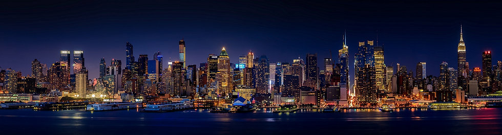 PrintPhotos Manhattan 01
