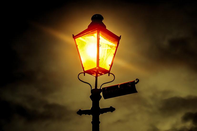PrintPhotos Lamp 01