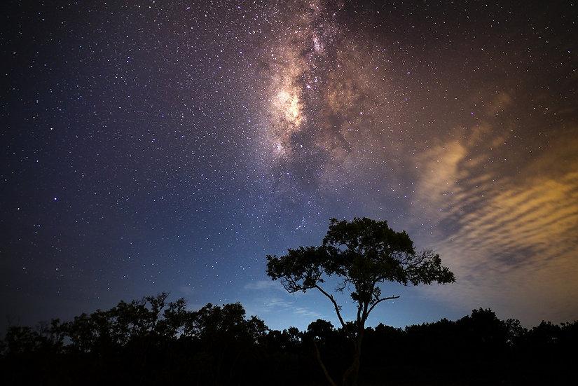 PrintPhotos Sky 04