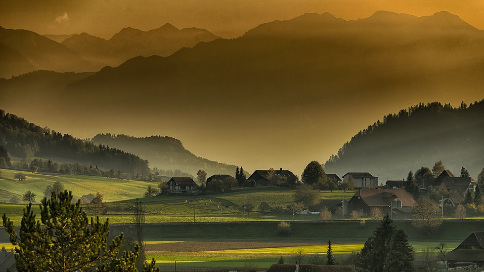 PrintPhotos Landscape 03