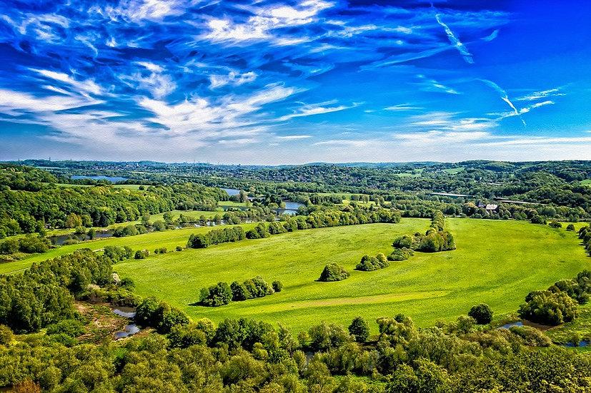 PrintPhotos Landscape 07