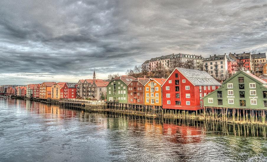 PrintPhotos Trondheim 01