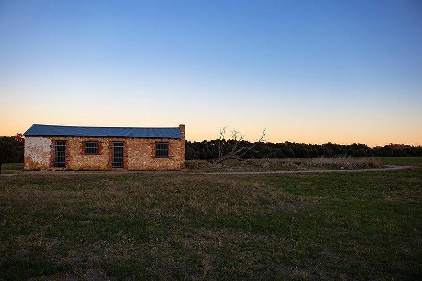 Yellagonga Regional Park - Western Australia 03