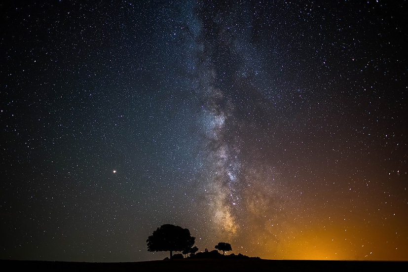 PrintPhotos Milky Way 02