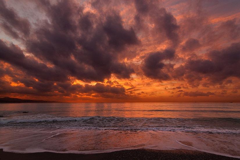 PrintPhotos Sunset 04