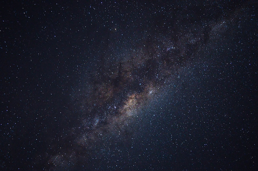 PrintPhotos Milky Way 03