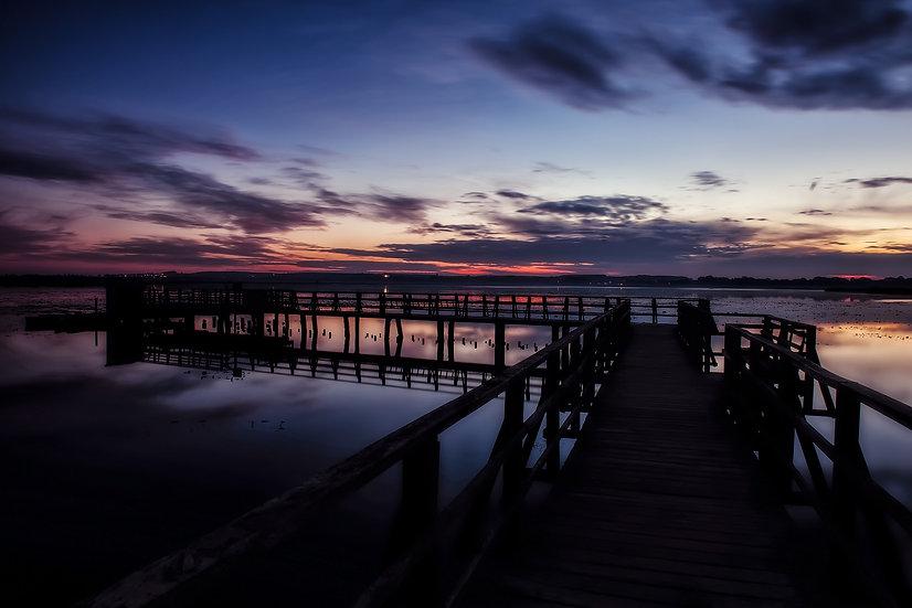 PrintPhotos Spring Lake 01