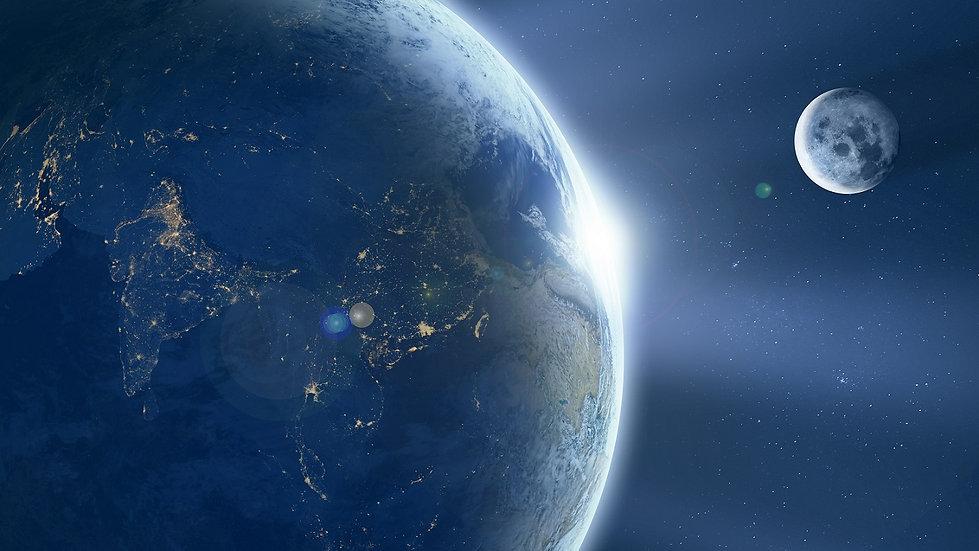 PrintPhotos Earth 01