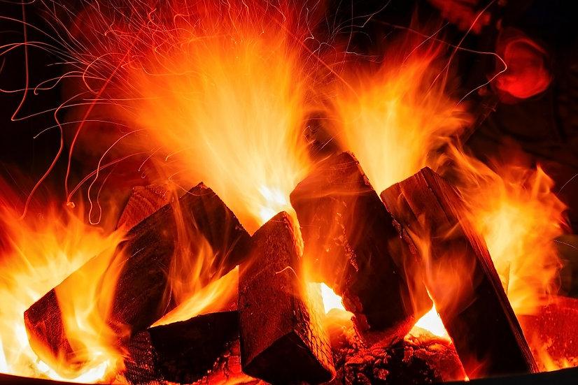 PrintPhotos Fire 04