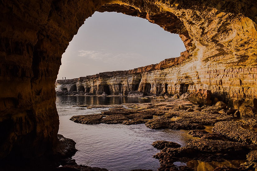 PrintPhotos Cyprus 01