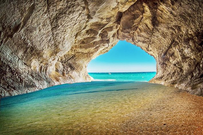 PrintPhotos Beach 05