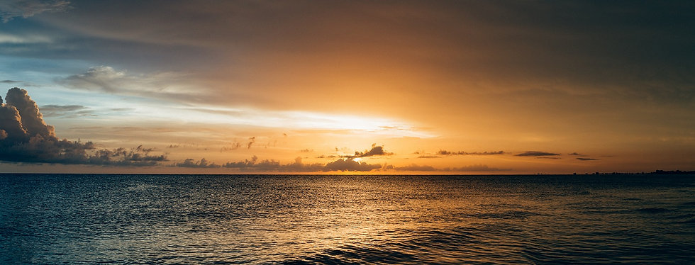 PrintPhotos Sea 05