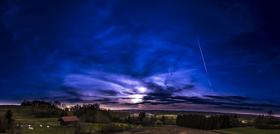 PrintPhotos Sunset 10