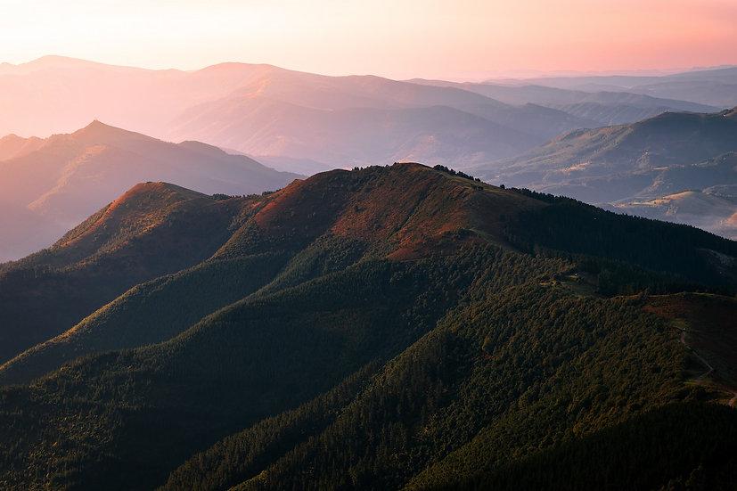 PrintPhotos Landscape 04