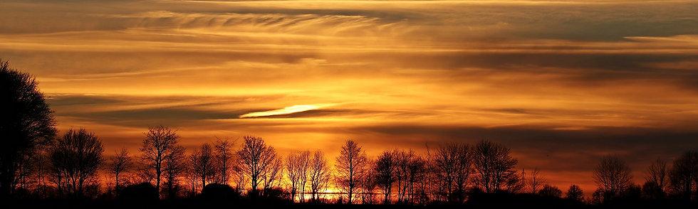 PrintPhotos Sunset 09