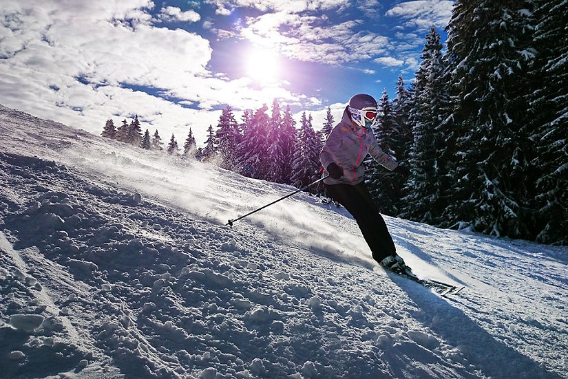 PrintPhotos Skiing 02