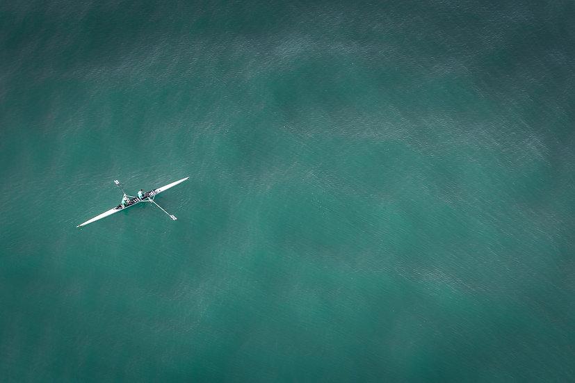 PrintPhotos Boat 01
