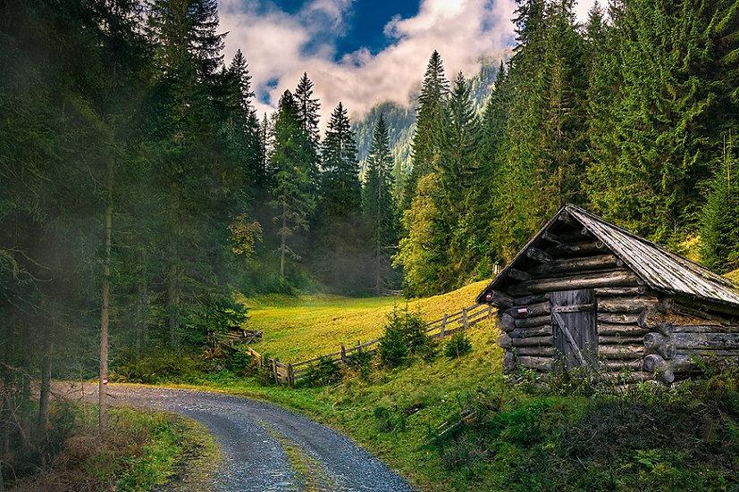 PrintPhotos Landscape 10