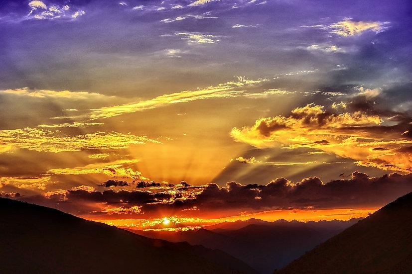 PrintPhotos Sunset 15