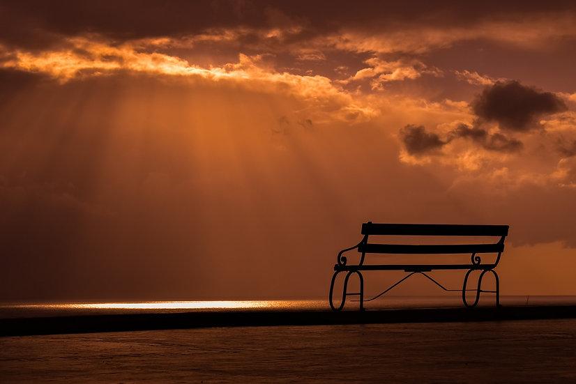 PrintPhotos Sky 06