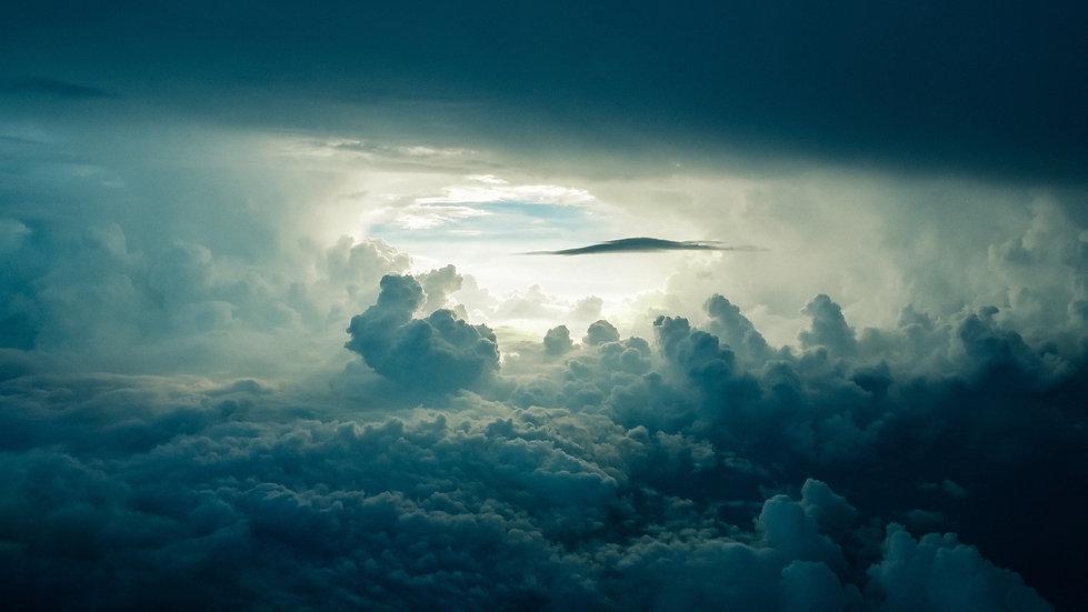 PrintPhotos Sky 11