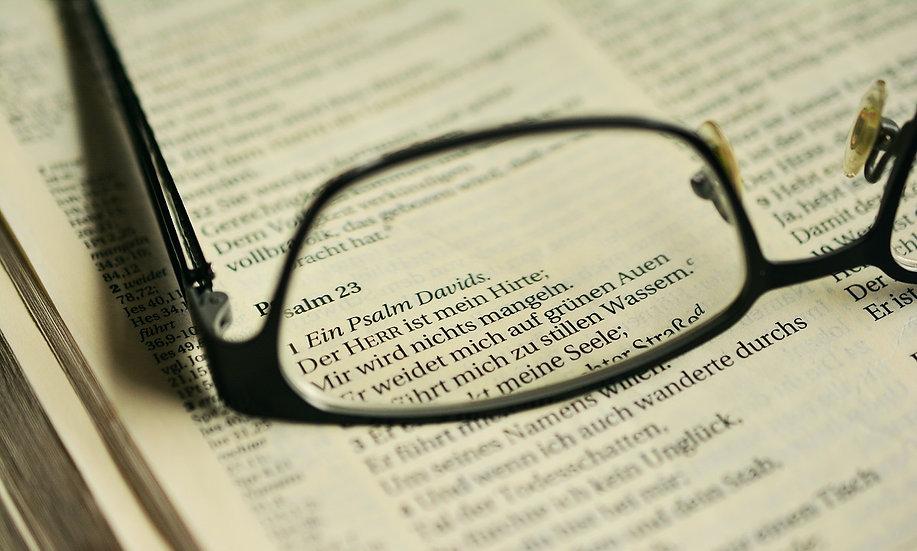 PrintPhotos Bible 03