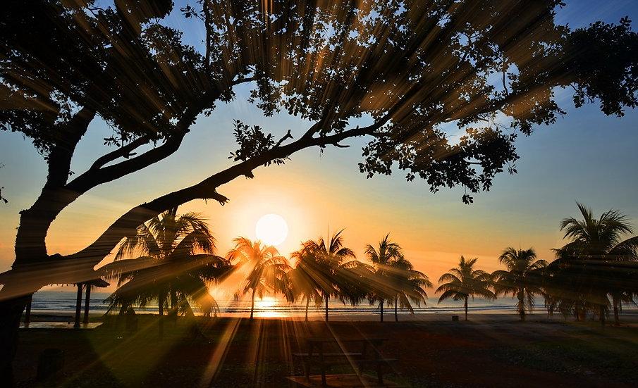 PrintPhotos Sunrise 01