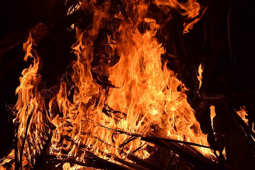 PrintPhotos Fire 02